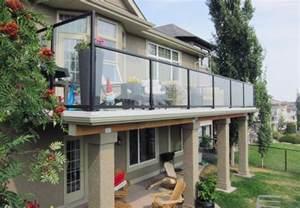 decorative walk out basement deck ideas deck walkout basement traditional deck calgary