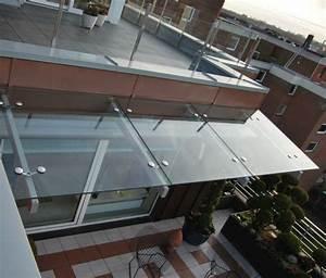 Glas Für Terrassendach : windschutz f r terrassendach id es de design pour les d corations de terrasses ~ Whattoseeinmadrid.com Haus und Dekorationen