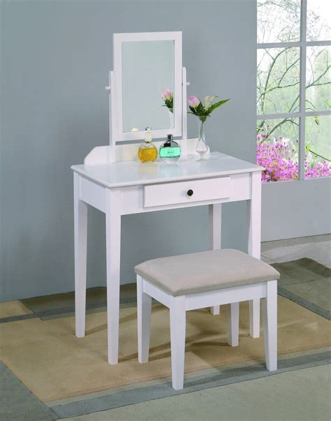 cheap vanity dressing table cheap vanities for ideas with bedroom vanity sets table