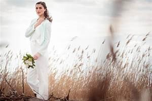 Brautkleid Vintage Schlicht : brautkleid vintage stil ma geschneidert von schleifenf nger ~ Watch28wear.com Haus und Dekorationen