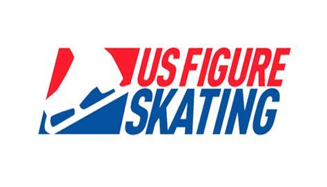 Figure Skating Quick Links | AzIceGilbert