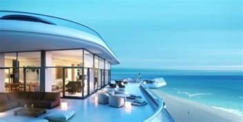 les plus belles maisons a la recherche de la plus maison du monde