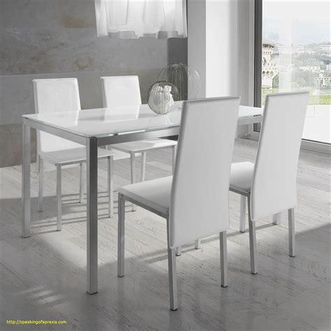 table a manger pas cher avec chaise table et chaise de salle a manger pas cher finest chaise