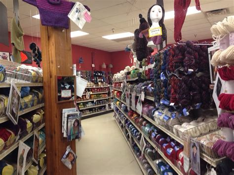 wisconsin craft market really fantastic selection if yarns at prices yelp 3243