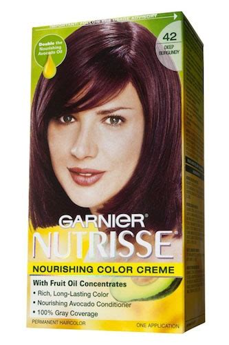 best hair dye brand hair dye best coloring brands shades for summer