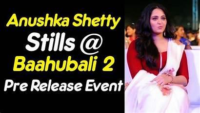 Shetty Anushka
