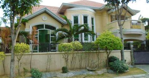 take 20 off selling price house for sale in malolos bulacan house for sale in bulacan