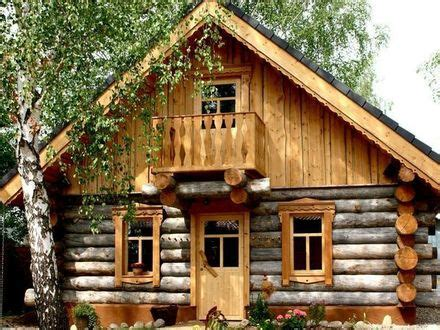 Rustic Hunting Cabin Plans Rustic Cabin Plans, Rustic Log