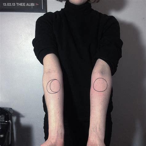 stick  poke moons email paradisehellbowatgmailcom   final bookings  tattoos