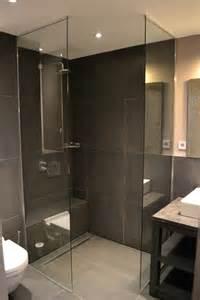 Installation Baignoire Prix by Best 25 Toilet Drain Ideas On Pinterest Diy Shower
