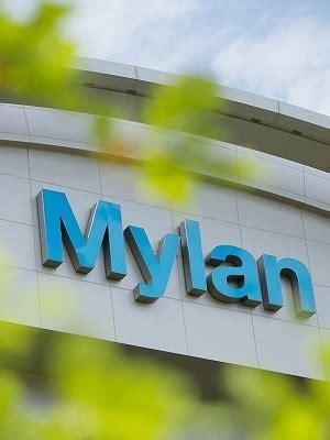 shareholders disagree  mylans   dutch foundation