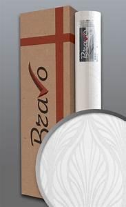 Tapeten Zum überstreichen : barock tapete edem 83003br60 vliestapete zum berstreichen ~ Michelbontemps.com Haus und Dekorationen