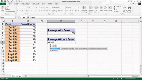 excel pivot table calculated field weighted average
