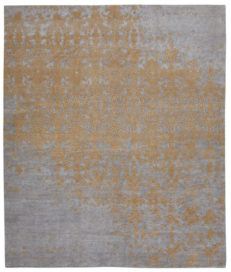 jan kath teppich shop erased and evolution collections contemporary rug collections of german company jan kath