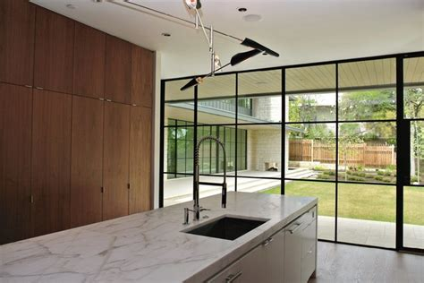 crittall prize  entries  crittall steel window