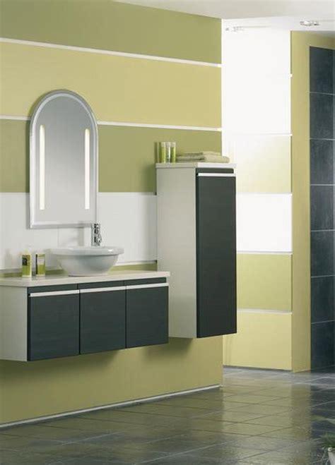 Minimalist Bathroom Mirrors Design Ideas To Create Sweet