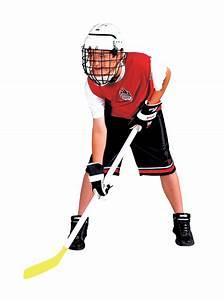 floor hockey helmet school specialty marketplace With floor hockey helmet