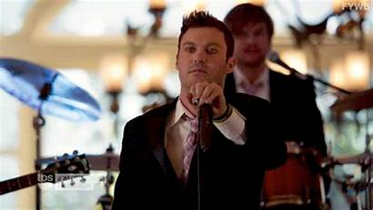 Band Brian Austin North Happen Every West