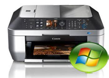 Disfruta de un rendimiento de alta calidad, impresiones de bajo coste y la máxima comodidad con la serie pixma g de impresoras con depósitos de tinta recargables. Descargar Canon mf4350d Drivers Windows Vista   Descargar Driver de Impresora