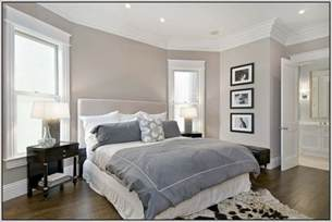 best colors for bedroom walls home design ideas