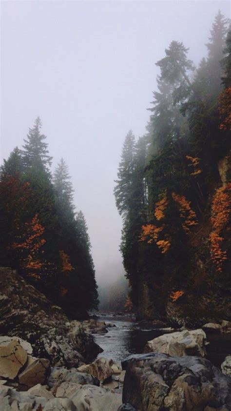 Autumn Wallpapers Cozy by Cold Wallpaper Fall Colors Other Autumn Color