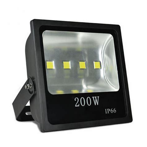 250w led flood light high power led floodlight 250w outdoor waterproof ip66 led