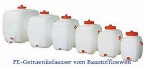 200 Liter Fass Kunststoff : cemo pe lagerfass fass getr nkefass wasserfa fa 200 liter ebay ~ Frokenaadalensverden.com Haus und Dekorationen