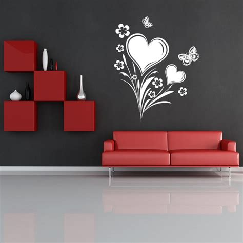 decorate your rooms with unique wall painting designs boshdesigns com