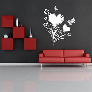 decorate your rooms with unique wall painting designs With a beautiful painting on wall
