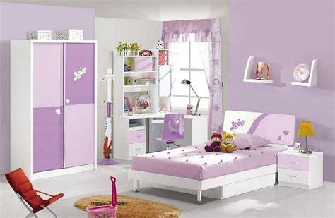wall decor bedroom ideas choosing color schemes for bedrooms