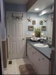 coastal bathroom ideas escape the winter blues with these gorgeous bathrooms rotator rod