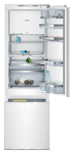 kühlschrank kombi günstig siemens ki38cp65 preisvergleich k 252 hl und gefrierkombi g 252 nstig kaufen bei preissuchmaschine de
