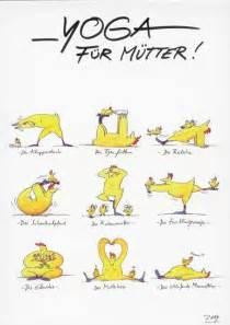witzige sprüche zur geburt lustige postkarten für mütter postkarten