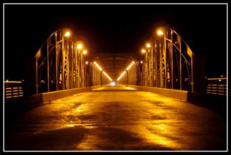 fermeture nocturne fermeture nocturne du pont faidherbe ce dimanche