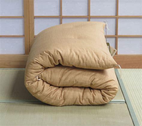 Futon Uk by Japanese Futon Uk Home Decor