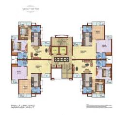 mansion floor plans castle parsvnath castle in rajpura patiala by parsvnath