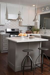 25 best ideas about small kitchen islands on pinterest small throughout kitchen designs with islands 45 ideas about kitchen designs with islands 1114