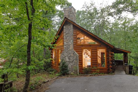 one bedroom cabins in gatlinburg tn inexpensive house design ideas