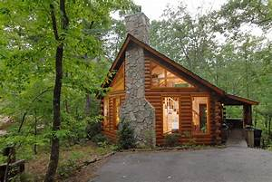 honeymoon hills cabin rentals gatlinburg one bedroom With honeymoon hills gatlinburg tn