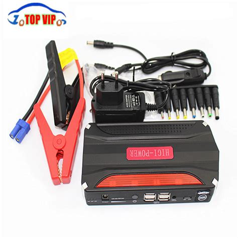 top rated   car battery charger  petroldiesel
