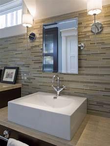 35, Amazing, Bathroom, Tile, Ideas, To, Renovate, Your, Bathroom