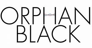 IDW TO RELEASE ORPHAN BLACK TABLETOP GAMES | IDW Games