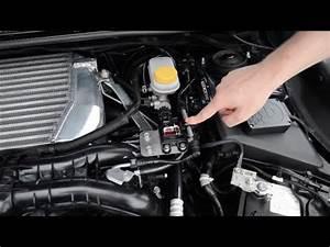 Kit Flex Fuel : 2015 subaru wrx flex fuel kit e85 from delicious tuning ~ Melissatoandfro.com Idées de Décoration
