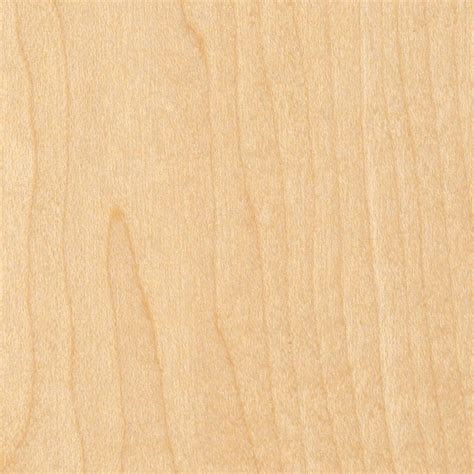 home depot maple wood masterbath 4 in x 3 in wood sle in natural maple mbcb nm the home depot