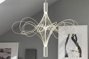 Lampe Suspension Ikea : suspension luminaire salon ikea ~ Teatrodelosmanantiales.com Idées de Décoration