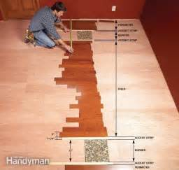 hardwood floor installation layout laminate flooring how to layout laminate flooring pattern