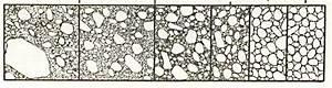 Geology Blog   U0422 U0443 U043d U0430 U043c U0430 U043b  U0447 U0443 U043b U0443 U0443 U043b U0430 U0433