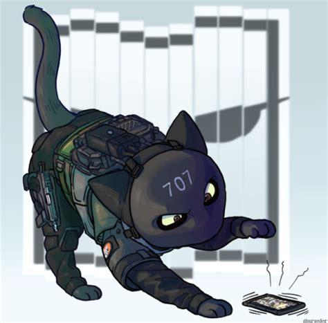 siege edf cat siege