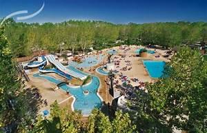 Top 10 des campings 5 etoiles for Amazing location ardeche pas cher avec piscine 5 top 10 des campings 5 etoiles