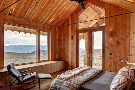 lambris chambre deco chambre lambris vincent leroux 32 chambre deco